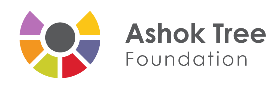 Ashok Tree Foundation